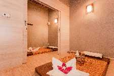 V-VA Spa & Massage
