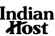 Indian Host
