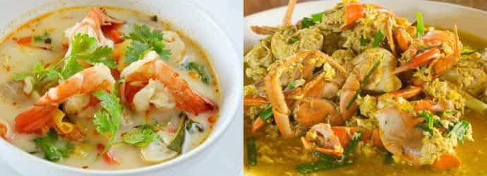 餐厅&酒吧在 清迈 Chiang Mai